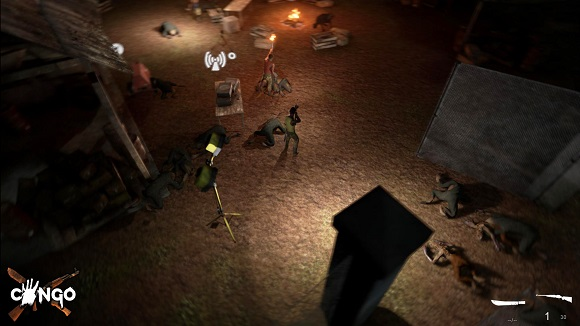 congo-pc-screenshot-www.ovagames.com-5