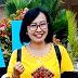 Monika Mardiana: Mengajar PAUD dengan 5-As