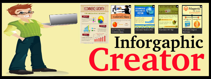 Infographic Creator - Be Careful while Choosing For your ...