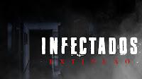 Conto/Fanfic: Infectados - extinção