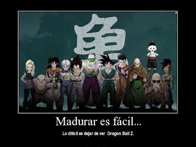 imagenes divertidas dragon ball 29