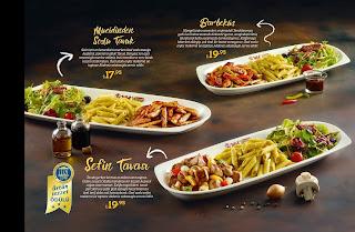 tavuk dunyasi menu fiyatlari subeleri kampanyalari