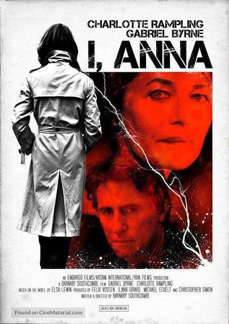 I, ANNA 2012 ταινιες online seires xrysoi greek subs