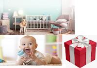 Amazon Lista Nascita : creala, condividila con chi vuole farti un regalo, ricevi un regalo di benvenuto e sconti fino al 20%