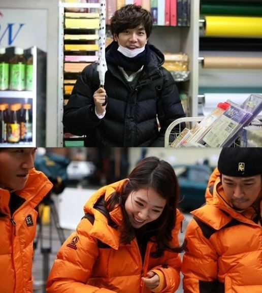 Image of: Dramabeans Star News Naver Running Mans 5th Anniversary Viewers Pick Their Best Guests Pinterest Kkuljaemrunning Mans Best Guestsbest Episodes Netizen Nation