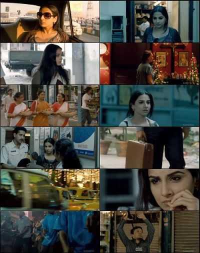 Hamari Adhuri Kahaani Movie Download Free