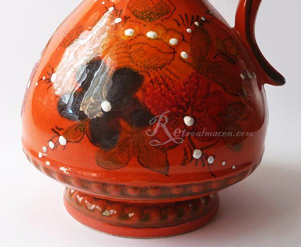 Retroalmacen Tienda Online De Antig Edades Vintage Y: ceramica portuguesa online