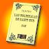 Las Colegialas de Saint Cyr Teatro 1843 libro gratis