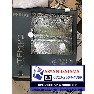 Jual Lampu Kontempo Philips 400 watt Kumplit di Jember