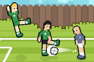 soccer-random
