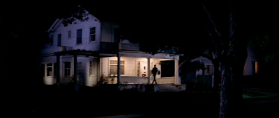 http://www.theverge.com/platform/amp/2016/5/24/11759456/john-carpenter-halloween-movie-producer