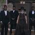 """Oi? Para tudo! Beyoncé está de volta com um fantástico clipe para a inédita """"Formation"""""""