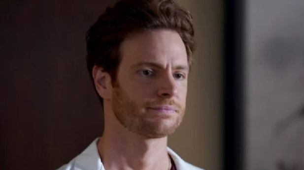 Chicago Med Season 6: Explanation of the end! What does that bode?