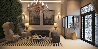 hall-de-entrada-apartamento-com-3-suites-a-venda-palazzo-parigi-kada-itapema-sc