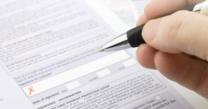 Syarat dan Cara Mengajukan Pinjaman ke Bank BRI dengan Mudah