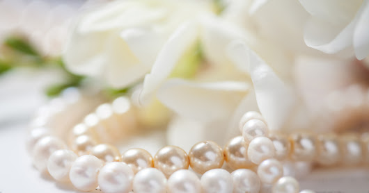 4 Wedding Jewelry Superstitions