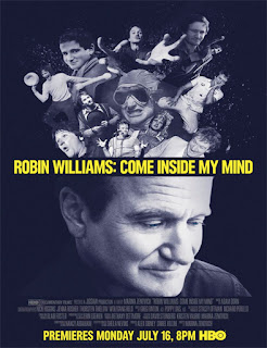 En la mente de Robin Williams (2018) | DVDRip Latino HD GoogleDrive 1 Link