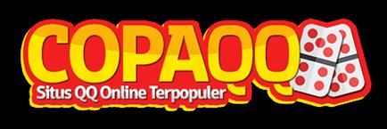 CopaQQ