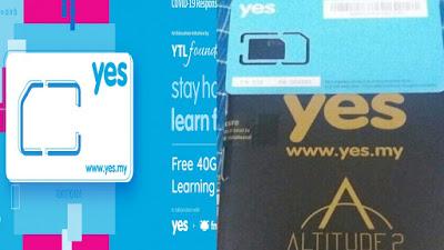Permohonan dan Semakan Status Telefon Pintar Percuma Data 120GB Untuk Pelajar B40