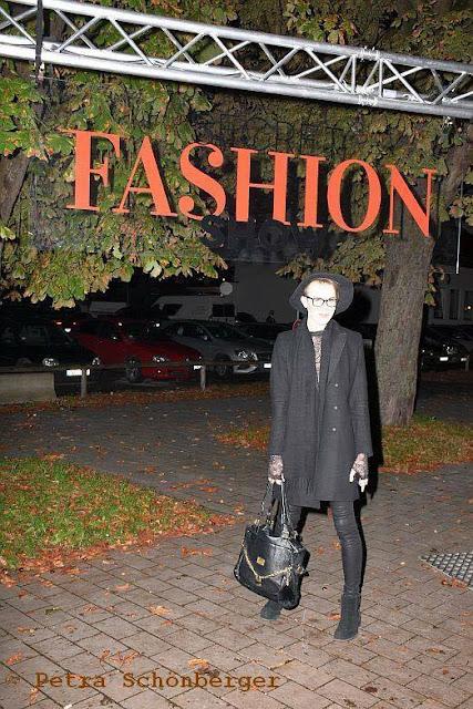 chris hanisch streetstyle androgyn stylist fashionblogger muenchen allblack
