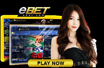 Salah Satu Situs Joker123 Agen Slot Terpercaya Jelita88 88CSN Online Terbaik