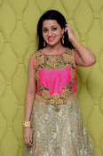 Reshma latest sizzling photo shoot-thumbnail-16