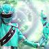 Mashin Sentai Kiramager Episode 2
