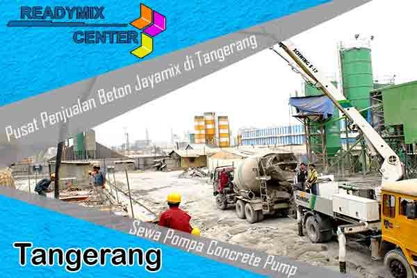 jayamix tangerang, cor beton jayamix tangerang, beton jayamix tangerang, harga jayamix tangerang, jual jayamix tangerang, cor tangerang