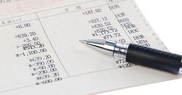 Cara Mengetahui Semua Transaksi di Rekening BNI