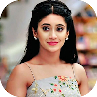 Shivangi Joshi Wallpapers HD Apk Download for Android
