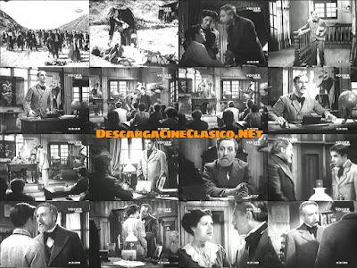 Corazón (1947)