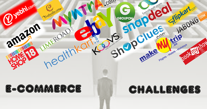 Dissertation On Retail Industry