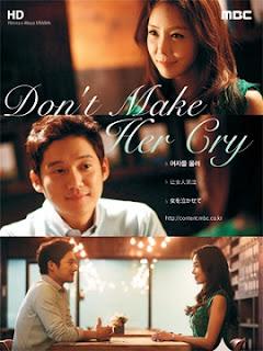 Xem Phim Nước Mắt Phụ Nữ - Make a Woman Cry