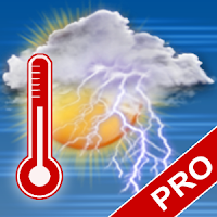 Weather%2BServices%2BPRO Weather Services PRO v3.4.3 Apk Full Apps