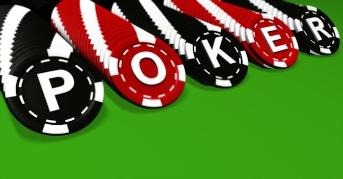 5 Strategies Tips for beating small stakes online Poker