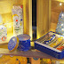 Christmas at L'Occitane!