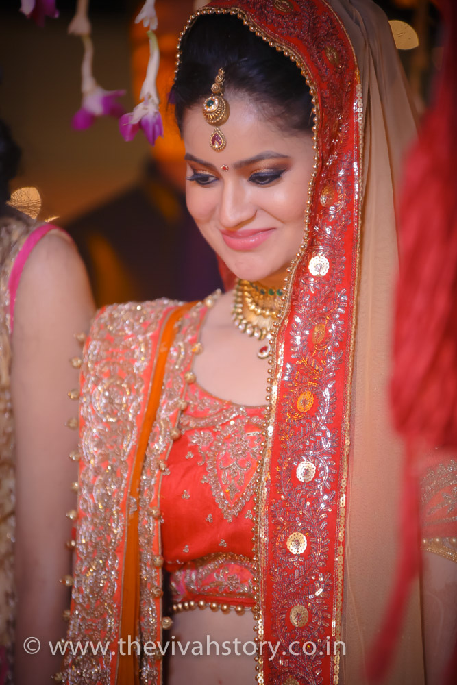 candid wedding photographer in Deoli