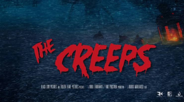 Christopher Lambert se une a 'The Creeps', comedia de terror finlandesa