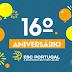 ESCPORTUGAL: Hoje comemoramos o 16.º aniversário