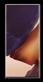 Full Firmware For Device Samsung Galaxy NOTE 20 Ultra 5G SM-N986U