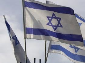 Israeli lawyer specializing in Israeli inheritance
