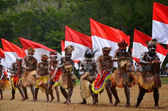 Krisyanto Yen Oni : Jangan Biarkan Pemangku Kepentingan Politik Hancurkan Papua