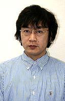 Furuhashi Kazuhiro