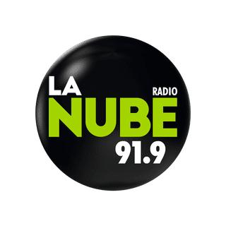 Radio La Nube