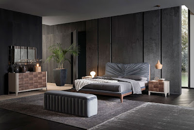 Find out what are the best modern Italian furniture design ideas