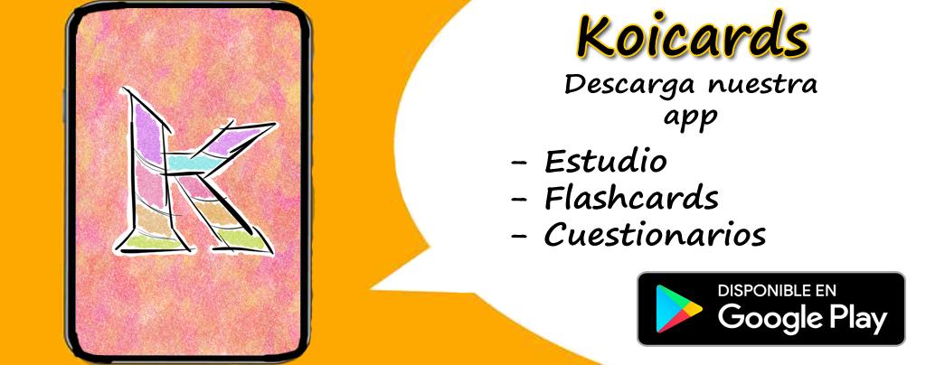 Koicards