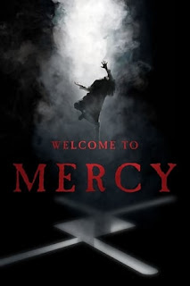 Download Film Welcome to Mercy (2018) Subtitle Indonesia