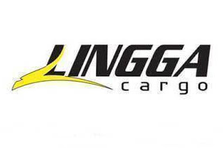 Lowongan Lingga Cargo Pekanbaru Desember 2018