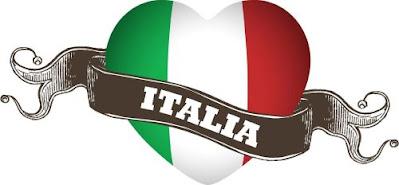 Travel blog viaggynfo.net : 5 luoghi belli da vedere in Italia. Turismo e viaggi