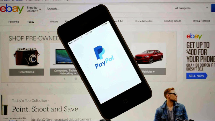 Authentication Flaw in PayPal mobile API Allows Access to Blocked Accounts